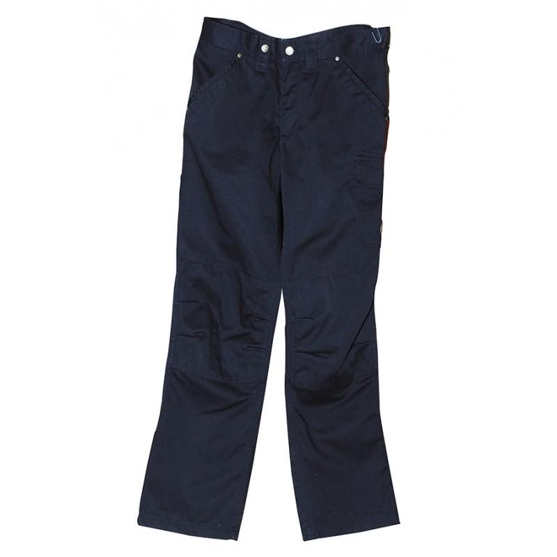 Por qué no inercia abdomen  Pantalon de travail Timberland PRO 620 - Zimmer